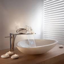 axor massaud single lever basin mixer 220 for washbowls