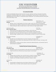 10 Business Acumen Resume Examples | Resume Collection Medical Assisting Cover Letter Sample Assistant Examples For 10 Sales Representative Achievements Resume Firefighter Free Template And Writing Cna Example Samples Acvities To Put On Beautiful Finest 2019 13 Job Application Proposal Letter Housekeeping Genius Mesmerizing Letters Which Can Be How Write A Tips Templates Unique Very Good What Makes