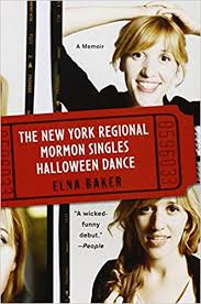 Halloween Costumes Memoirs Of A by The New York Regional Mormon Singles Halloween Dance A Memoir