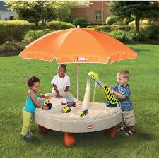 Little Tikes Garden Chair Orange by Design Creative Little Tikes Playset For Indoor And Outdoor Use
