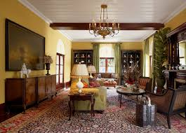 Houzz Living Rooms Traditional by Yellow Living Room Houzz
