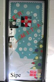 Funny Christmas Office Door Decorating Ideas by Office Design Office Door Decorations Christmas Contest Office