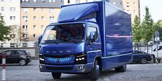 Mitsubishi Fuso To Launch EV In Each Truck Class By 2020 - Japan ... 1954 Chevy Truck Ev Cversion Merlo Dbm 3500 Concrete Mixer Trucks For Sale Truck How More Electric Cars Are Sold In China Than The Rest Of Fleets Offer Window Into Economics Pure Electric Terminal Trucks Orange Isuzu Developing Lightduty Nseries Urban Pickup Inhabitat Green Design Innovation Architecture 2019 Ram 1500 Quad Cab Mule Spied Bollinger Motors Comming Soon Charging Cables Launches New Class 8 That Can Run 24 Nissan Commercial Vehicles At Tokyo Truck Show
