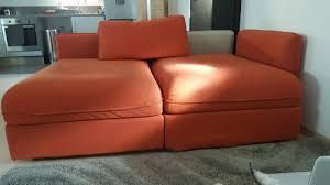 vend canapé achat salon revendre meubles com