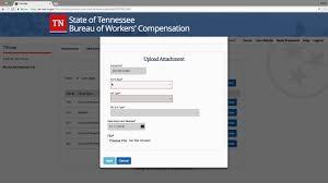 bureau workers comp tn workers comp goes murfreesboro and radio
