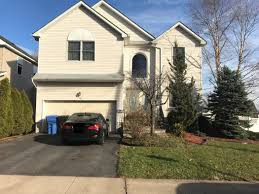 2 Bedroom Apartments In Linden Nj For 950 by Rooms For Rent Iselin Nj U2013 Apartments House Commercial Space