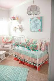 Precious Moments Crib Bedding by Presious Monents Baby Bedding Precious Moments Baby Crib Bedding