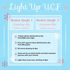 UCF Late Knights (@UCF_LK)   Twitter Business Services Ucf Lives Here Housing Viewbook 52016 By University Of Central Florida Barnes And Noble Temple Philly Youtube News Archive Veterans Academic Resource Center Student Housing Wikipedia 42015 Dozens Report Fraudulent Charges After Using Credit Cards On New Knights Plaza Amazon Lockers Pickup Point Opens Knightnewscom Attachments Citydata Forum The Towers At Booklet Brochure Behance