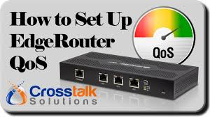 How To Set Up EdgeRouter QoS - YouTube Asus Dsln55u Adsl2 Dualband Modemrouter Review Thinkbroadband Qos Implementation Methods Ip Quality Of Service Sdn Of Traffic Porization Qos Youtube G902 Voip Wireless Router User Manual The G801 Flyingvoice Speed Test And Performance Issues And How It Works Spa2102 Behind A Router Can It Be Done Voip Tech Chat Voipms Firewall Policies Xg Sophos Community 7 Best Routers To Buy In 2018 Asus Rtac68u Vanishedvpn Solved Phone Not Working With R8000 Netgear Communities Monitor Network Monitoring Management Opmanager Dscp Based Htb Mrotik Wiki