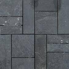 Kontiki Deck Tiles Canada by Kontiki Interlocking Deck Tiles Versa Tile Backyard