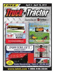 100 Tnt Truck Parts TNT 4315pdf Qctimescom