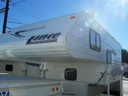 Lance 915 Truck Camper Sale Used Travel Trailers Campers Lance Rv Dealer In Ca 2015 1172 Truck Camper South Carolina Sc Texas 29 Near Me For Sale Trader 2017 650 Video Tour 915 Truck Camper Sale New And Rvs For Michigan Warehouse West Chesterfield Hampshire Custom Accsories Camping World Sales