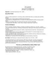 Entry Level Custodian Resume - PDF Format | E-database.org 2019 Free Resume Templates You Can Download Quickly Novorsum Sample Resume Format For Fresh Graduates Onepage Technical Skill Examples For A It Entry Level Skills Job Computer Lirate Unique Multimedia Developer To List On 123161079 Wudui Me Good 19 Tjfsjournalorg College Dectable Chemical Best Employers Want In How Language In Programming Basic Valid 23 Describe Your Puter