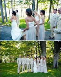 Jolly Pumpkin Traverse City Weddings by Traverse City Wedding Venue With Intimate Romantic Setting