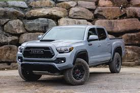 2017 Toyota Tacoma Towing Capacity Beautiful The 2017 Toyota Ta A ... Mitsubishi L200 Offers 35tonne Towing Capacity Myautoworldcom Thursday Thrdown Fullsized 12 Ton Pickup Trucks Carfax The Ford F150 Canadas Favorite Truck Mainland 10 Tough Boasting The Top Towing Capacity 2016 Toyota Tacoma Vs Tundra Chevy Silverado Real World Nissan Titan Xd V8 Platinum Reserve First Test Review Motor Towing Car Picture Update 6 Most Hightech Trucks Coming In 2017 Business Insider A Travel Trailer With A Cyl 4 Runner Traveler Reviews And Rating Trend Road 2015 Crewmax 44 Medium Duty Work Info