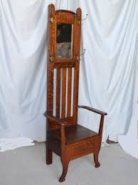 Bargain John's Antiques | Early 1900's Furniture (1890-1915 ... Elegant Serta Big And Tall Commercial Office Chair From Gray Cstruction Seating Sears 1500 Seat Shop Australia Pty Ltd Fniture Find Comfortable Palliser Recliner For Completing Your Ty Pennington Style Palmetto 1pc Motion Patio Ding Limited Fnituremaxx Home Sears Folding Tables Chairs Custom Import Direct Padded Armrests Headrest Green Or Black Arne Jacobsen Egg Ottoman Reproduction Www Rocking Windsor Kids Wooden Clearance Strless Paris Low Back Morton Stores Shops Fyshwick