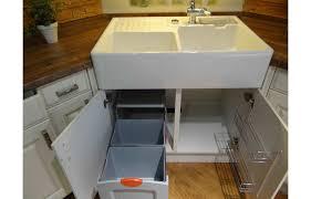 musterküchen landhaus küche modell 2071 69 reduziert