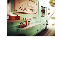 Home Deadbeetzfoodtruckwebsite Microbrand Brookings Sd Official Website Food Truck Vendor License Example 15 Template Godaddy Niche Site Duel 240 Pats Revealed Mr Burger Im Andre Mckay Seth Design Group Restaurant Branding Consultants Logos Of The Day Look At This Fckin Hipster Eater Builder Made For Trucks Mythos Gourmet Greek Denver Street Templates