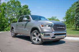 2019 Ram 1500 Review Update: The New Leader Of The Pack New Cheap Small Pickup Trucks Diesel Dig 2018 The Ultimate Buyers Guide Motor Trend Vans Pickup Trucks All About Vans Pickups Lcvs Parkers Classic Chevrolet Used Dealer Serving Dallas Truckss Chevy Lifted For Sale In Louisiana Cars Dons Automotive Group Of 2014 Find Deals On Line At And Ford Marysville Oh Bob Edmunds Need A New Truck Consider Leasing Top 10 Loelasting Cars Vehicles That Go The Extra Best Under 5000