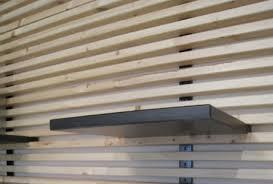 Mandal Headboard Ikea Uk by Best Wall Mounted Headboards Ikea 67 For Round Headboards With