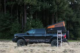 Lightning – Tepui Tents | Roof Top Tents For Cars And Trucks Street Outlaws Ryan Martins Ford Lightning Truck Tom Eighty Videos Ranger 2019 Pick Up Range Australia Rod Photo Archive Images F150 Svt Lady Gaga Pinterest Modern Colctible 2004 The Fast Lane 1999 Review Rnr Automotive Blog Model Trucks Hobbydb Revisit The Obscure And Tattooed 2001 Concept Svt Lightning Trucks 2003 Youtube On Replica 20s N A Low Stance Truckscars