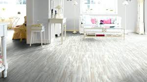 Laminate Flooring At Ikea Awesome Wholesale New Amazing Canada Home Design Ideas 7