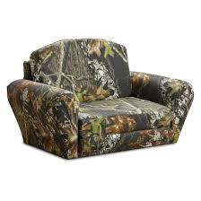 Camo Bedding Walmart by Mossy Oak Pink Camo Bed Set Ktactical Decoration