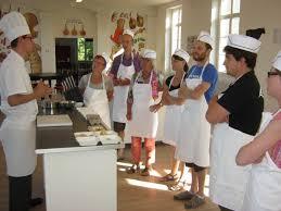 atelier cuisine caen les ateliers culinaires et activités p chef academy cours