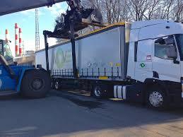 100 Intermodal Trucking Jobs Next Generation Ultra Light Swap Body Vote Now Move