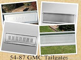 Category Of GMC/Chevy Categories Category Of 1973 – 1987 Short ... Old Parked Cars Vancouver Gmc Double Shot 1966 Pickup 1973 Chevrolet K5 Blazer Wikipedia 731988 Chevygmc Truck Flickr And Truck Brochures Light Duty Sierra Questions Driveshafts 79 Cargurus How Does One Value A 1977 Grande Camper Special 2wd 34 Ton Original Paint All Of 7387 Chevy Edition Trucks Part I Build 731987 Chevygmc Front Shackle Mounts Youtube Jimmy Wheels Us Pinterest Jeeps Amazoncom Vintage Air Gen Iv Surefit Complete System Kit