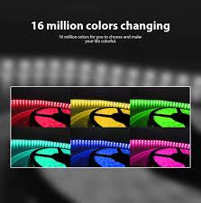 zigbee 5 30m rgb rgbw 5050 led streifen stripe app