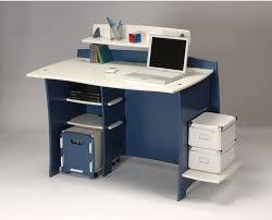 Child puter Desk Child Desk Pinterest
