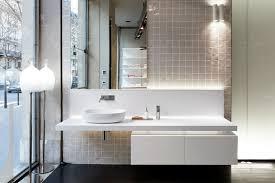 intérieurs salle de bains modern badezimmer