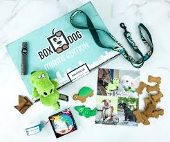 BoxDog Coupon: Get $10 Off & More! - Hello Subscription App Promo Codes Everything You Need To Know Apptamin Mcarini Our New Online Shop How To Apply Coupon In Foodpanda App 15 Off The Nocturnal Readers Box Coupons Promo Discount Codes 45 Tubebuddy Coupon Code Lifetime Amarindaz Viofo A129 Dash Cam Without Gps 10551 Price Holiday Deal Hub Exclusive Deals For 9to5mac Readers A Guide Saving With Soundtaxi Media Suite And Discount G Google Apps For Works Review 10 Off Per User Year Woocommerce Url Coupons Docs 704 Shop Founders Invite Agenda Take Of Shirts Loop Sports On Twitter Were Excited Announce That Weve