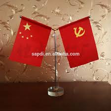 Itd Help Desk Singapore by Desk Flag Stand Desk Flag Stand Suppliers And Manufacturers At