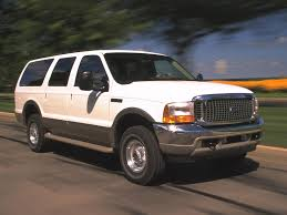 Ford Recalling 1.2 Million Big Trucks Picture. | Top Speed Ford F650 Yes To Pull My Huge Horse Tileragain Lottery Money Big Trucks New Upcoming Cars 2019 20 Valley Automotive Inc Portales Nm Used Sales 2017 F150 Review A Rule Breaker Consumer Reports Or Pickups Pick The Best Truck For You Fordcom Cseries The Bruiser Of Toys Er 1956 F100 Hot Rod Network Digital Trends F650 Usa Youtube Mud Car Big Lifted Ford Trucks Wallpaper 16x1200 Changes And A Bronco Coming Fox News Video