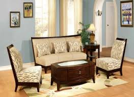 Cheap Living Room Sets Under 300 by Living Room Sets Cheap Fionaandersenphotography Co