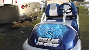 Dallas Cowboys Cars And Trucks, | Best Truck Resource Truck Accsories Dallas Fort Worth The Best Of 2018 Ranch Hand Protect Your Hitch Bozbuz Tool Boxes Utility Chests Uws 4 Wheel Parts Jeep Fest Comes To Ford F150 Near North Central Frontier Gearfrontier Gear Covers Bed 99 Texas Tx Linex Of Tx Home Facebook
