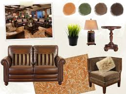 Awkward Living Room Layout With Fireplace by Living Room Layouts And Ideas Hgtv