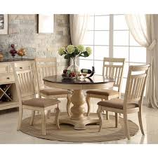 notodden 5 piece formal dining set free shipping today
