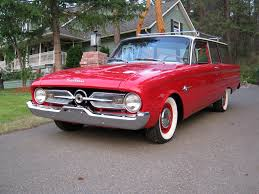 1960 Ford Frontenac (Canada) Canadian Ford Falcon Platform For ... 1396 Best Abandoned Vehicles Images On Pinterest Classic Cars With A Twist Youtube Just A Car Guy 26 Pre1960 Cars Pulled Out Of Barn In Denmark 40 Stunning Discovered Ultimate Cadian Find Driving Barns Canada 2017 My Hoard 99 Finds 1969 Dodge Charger Daytona Barn Find Heading To Auction 278 Rusty Relics Project Hell British Edition Jaguar Mark 2 Or Rare Indy 500 Camaro Pace Rotting Away In Wisconsin