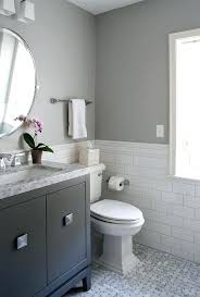 Half Bath Decorating Ideas Pictures by Grey Bathroom Decorating Ideas U2013 Selected Jewels Info