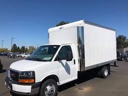 New 2017 GMC Savana 3500 Work Van Box Truck In Gresham #GT0661 ... 2017 Ford Super Duty Overtakes Ram 3500 As Towing Champ 2007 Used Chevrolet Silverado 12 Flatbed Truck At Fleet Lease Best Pickup Of 2018 Nominees News Carscom Farming Simulator 2019 2015 Mod 2013 Mega Cab Diesel Test Review Car And Driver Cbcca Daybreak South Peachland Evacuees Have Truck Camper Custom Texas Is All Kinds Awful New Lineup Milton Ny 1500 2500 Promaster City Extremes Base Vs Autonxt Work Ram Near Killeen Tx Bdss Project Update Bds 2012 Chevrolet Chassis For Sale Auction Or