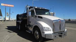 Kenworth Dump Trucks In Colorado For Sale ▷ Used Trucks On ... Kenworth Truck Company T800 Dump In Trucks Accsories Wallpaper Wallpapers Browse 2005 T300 1984 W900 Dump Truck Item D5548 Sold June 14 C In Florida For Sale Used On Phoenix Az 2015 Kenworth Auction Or Lease Ctham Va Opperman Son Cversions Fleet Sales A Photo On Flickriver And Quad Also Garbage Plus