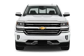 100 Chevy Truck Problems 2018 Chevrolet Silverado 1500 Reviews And Rating Motortrend