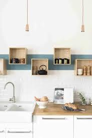 1001 wunderschöne ideen wie sie ihre küche dekorieren