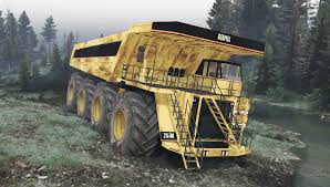 Dump Truck 8x8 V1.1.2 For Spin Tires The Rolling End Of A Dump Truck Tires And Wheels Stock Photo Giant Truck And Tires Stock Image Image Of Transportation 11346999 Volvo Fmx 2014 V10 Spintires Mudrunner Mod Bell B25e For Sale Bartow Florida Price 269000 Year 2016 Filebig South American Dump Truckjpg Wikimedia Commons 8x8 V112 Spin China Photos Pictures Madechinacom Used 1997 Mack Cl713 Triaxle Alinum Sale 552100 Suppliers Liebherr 284 Is One Massive Earth Mover Mentertained Roady 17 Commercial 114 Semi 6x6