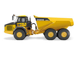 DesignApplause | 460e Adt. Articulated Dump Truck. John Deere.. Mega Bloks John Deere Dump Truck Big R Stores Toy 0655418010 Calendarscom Brands Toyworld Take A Look At This 150 460e Adt Today Lex Tractors Archives High Desert Ranch And Home Articulated Trucks For Sale Us Begagain Made In The Usa Farm Sandbox Amazoncom Scoop Toys Games Monster Treads Green Tomy Ertl Tractor Set The Old Railway Line