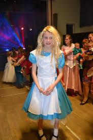 Crossdressed For Halloween by 271 Best Princess Boys Images On Pinterest Princess Dresses