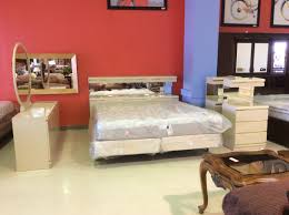 Broyhill Bedroom Sets Discontinued by Bedroom Broyhill Leather Furniture Broyhill Bedroom Furniture